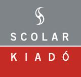 scolar_logo